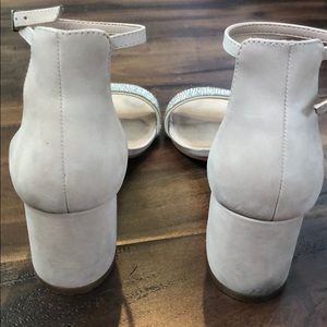Aldo Shoes - ALDO Women's Heels